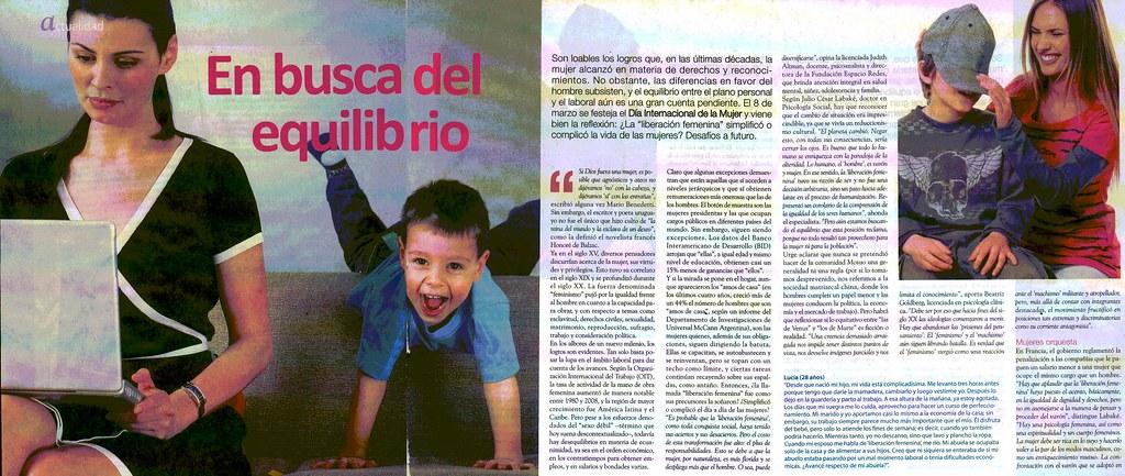 Rev Nueva (1) 6-3-11