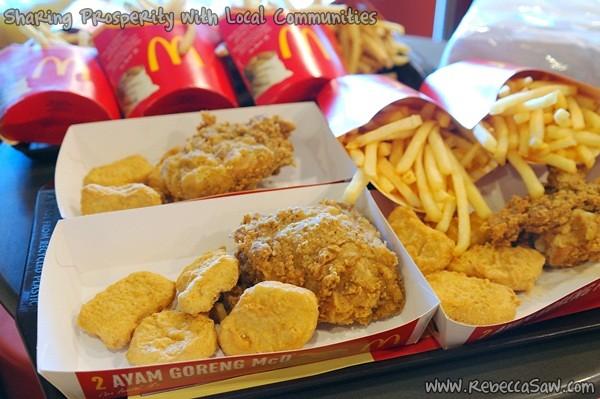 mcdonalds prosperity burger 2011-3