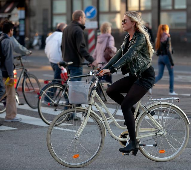 Copenhagen Bikehaven by Mellbin 2011 - 1456