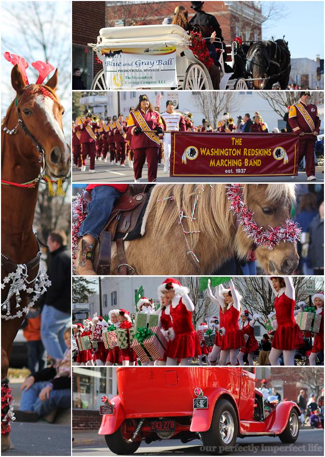 parade-montage-wm