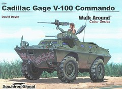 CadillacGageV100walkaround1