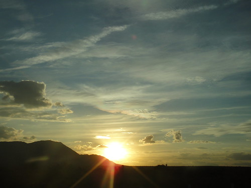 sunset sky méxico sunrise atardecer amanecer cielo zacatecas sanluispotosí
