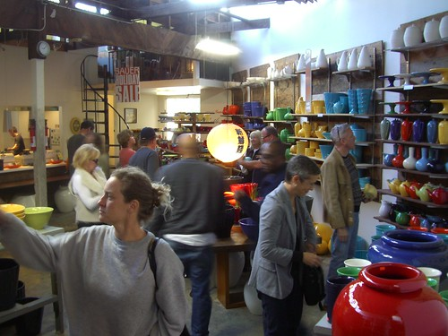 Holiday Sale 2011 - Weekend 1