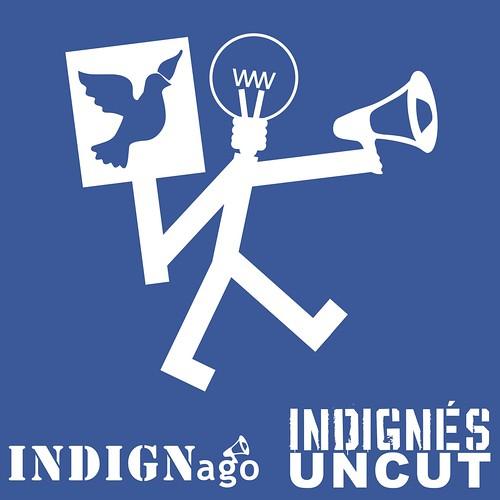 MARCHE_indignago_uncut_indignés_II
