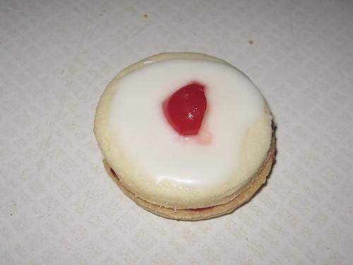 Belgium Cookie