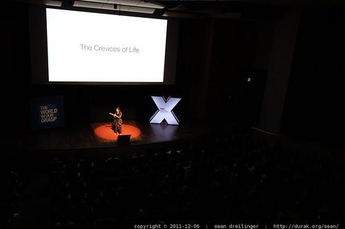 2011-12-06, 2011-12-06-export, TEDxSanDiego… _MG_4102