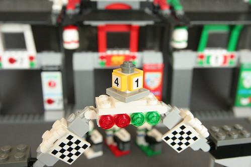 8679 Tokyo International Circuit 7