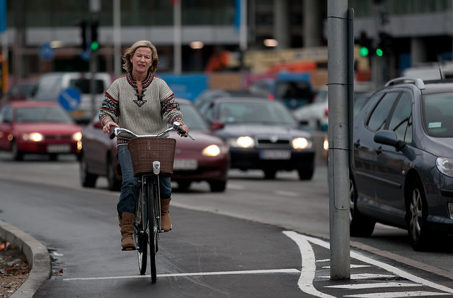 Copenhagen Bikehaven by Mellbin 2011 - 2564