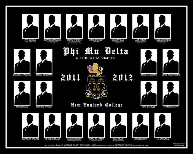 fraternity composite template Fraternity Composite -- People Talk in photography-on-the.net forums