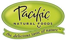 Pacific Natural Foods logo