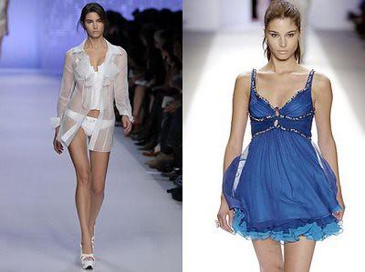 las-mejores-modelos-Marija-Vujovic
