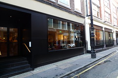 Picture of Pollen Street Social, W1S 1NQ