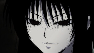 111212(1) - 羽衣狐〔Hagoromo Kitsune〕