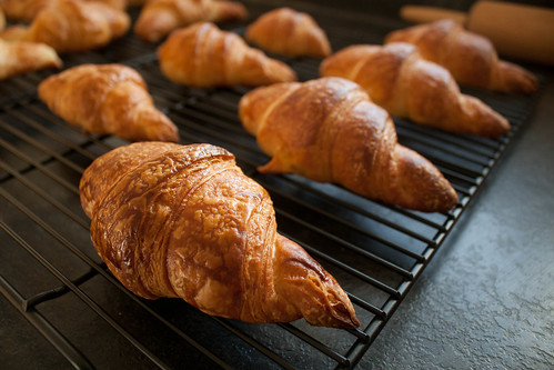 croissant-2489.jpg