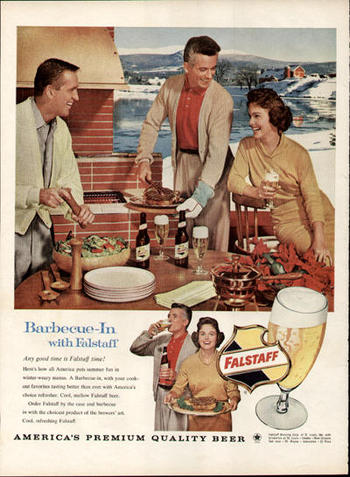 1960_falstaff_beer