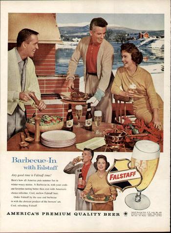1960_falstaff_beer