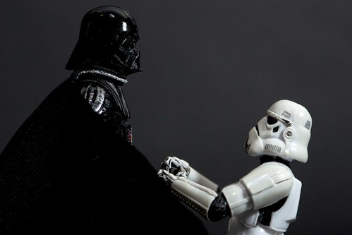 Is this a imperial marriage proposal? by Kalexanderson