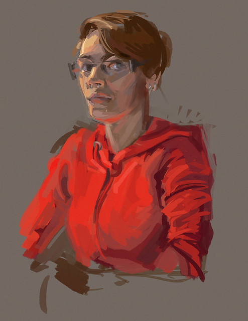 paintingstudyalexis-WEB