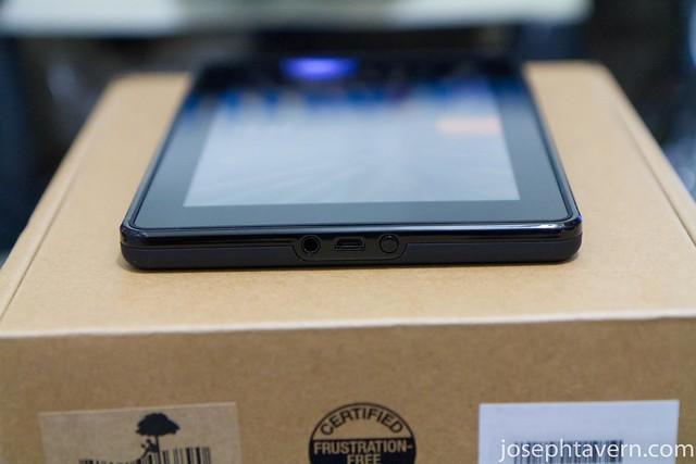 KindleFireUnboxWM-42