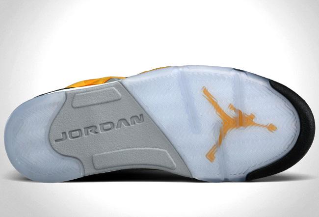 Air-Jordan-5-Retro-24