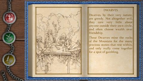LB_Dwarves