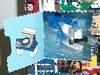 Lego Advent Calendar 2011 Day 14