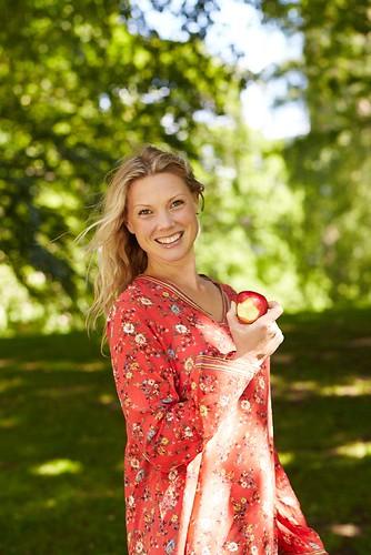 Raw food - ett lättare liv på 3 veckor omslag
