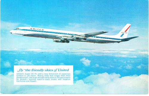 United_DC-8