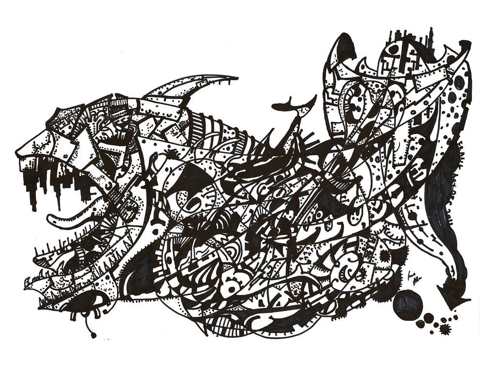 sharkflcr