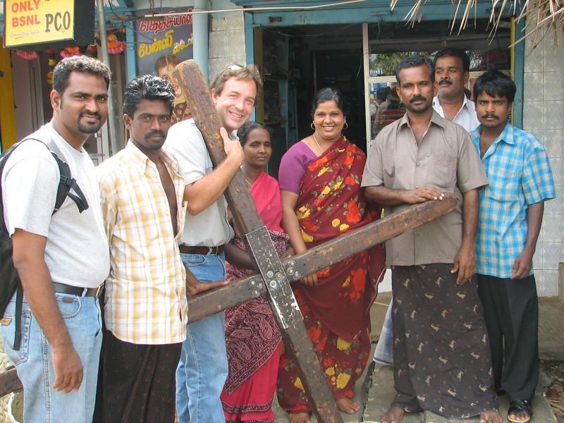 India Image44
