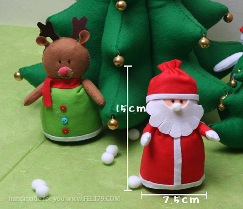 Natal!!! by Koisinhas da Ane