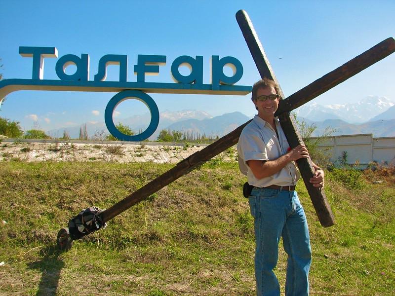 Kazakhstan Image18