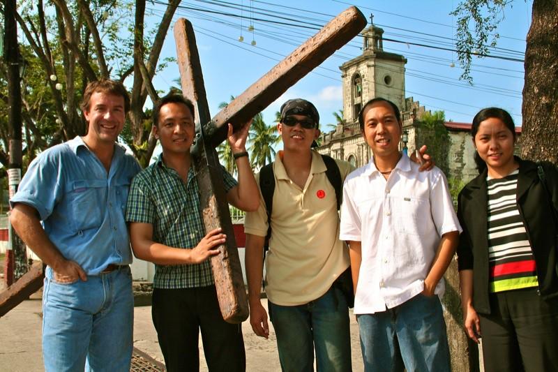 Philippines Image6