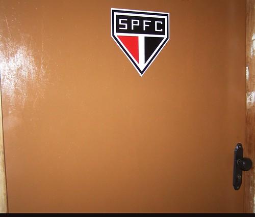 SPFC01