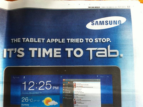 samsung-tab-boost-thanks-to-apple-thumb-550x411-79046