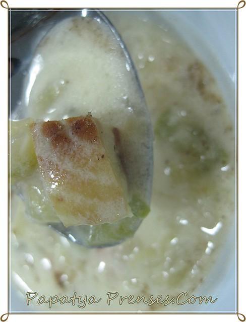 balık çorbası2