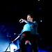 Coldplay Ahoy mashup item