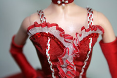 moulin rouge 05
