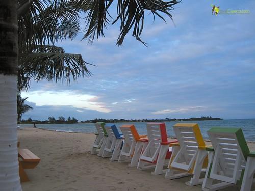 Laru Beya Resort in Placencia Belize – Luxury Hotel Review