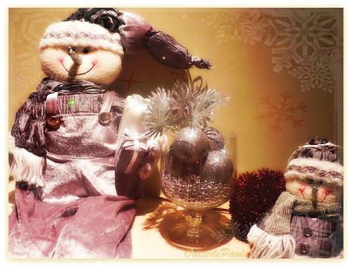 nesse natal... by Odete de Paula