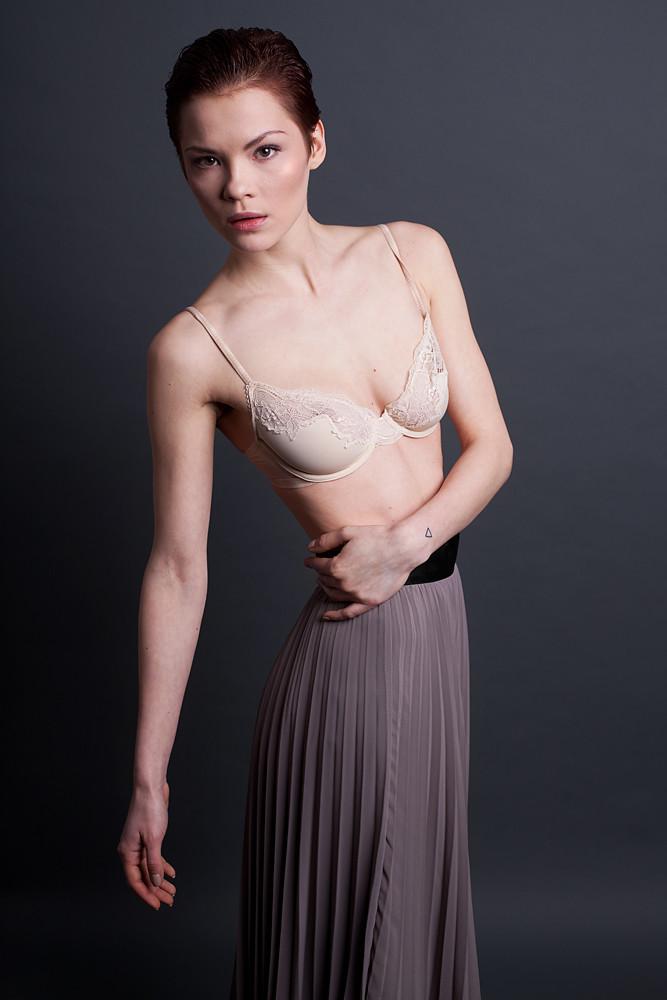 Elisabeth Ehrlich