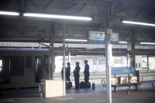 JJ0205.141 山口県下関市 5DII ef50 1.4#