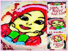 Cake 111211W