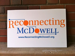 reconnecting-mcdowell