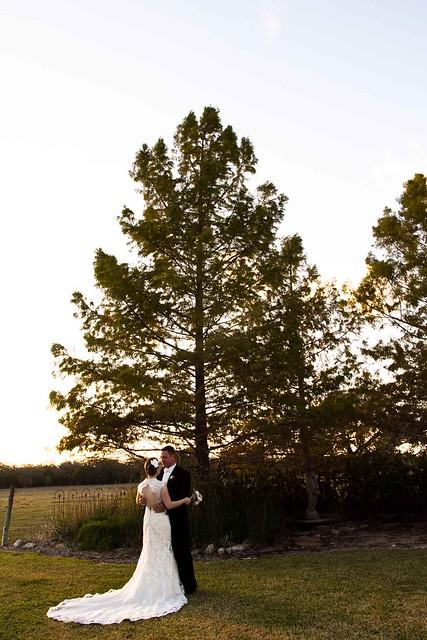 ceremony, texas weddings, photojournalism, photos, portraits, reception, austin wedding photographer, weddings, apw, a practical wedding, columbus wedding photography, columbus texas, offbeat bride, obb