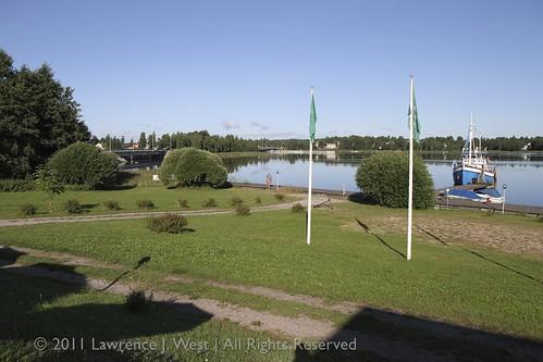finland saab pretour ekenas canonefs1755mmf28isusm intsaab2011 hotelseafront