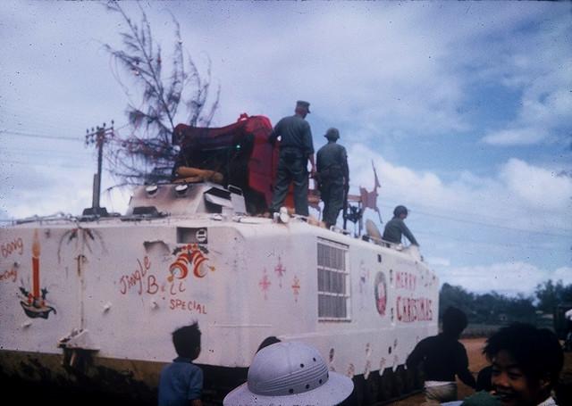 Quang Tri 1967 (35)