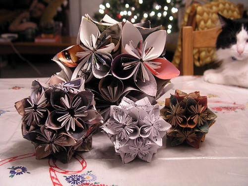 12.19 2011 ornament