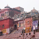 Chauki Ghat