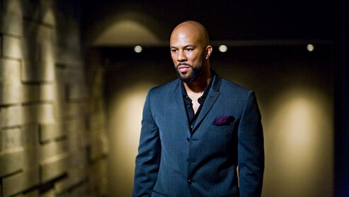 Common-Rapper-Dreamer-Believer